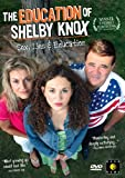 Education of Shelby Knox [DVD] [Import]