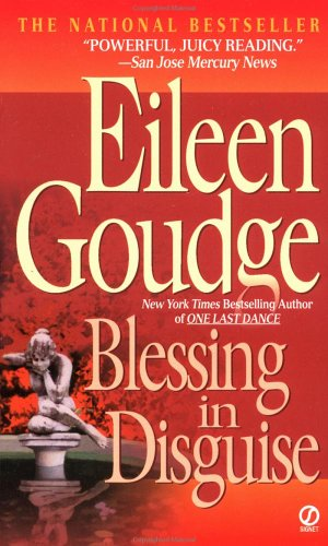 Blessing in Disguise, EILEEN GOUDGE