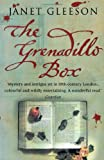 The Grenadillo Box (0553813897) by Gleeson, Janet