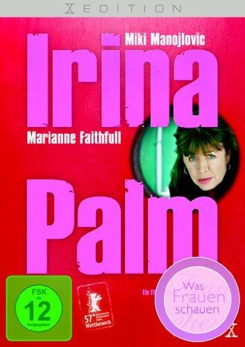 Irina Palm (GER) [ Origen Alemán, Ningun Idioma Espanol ]