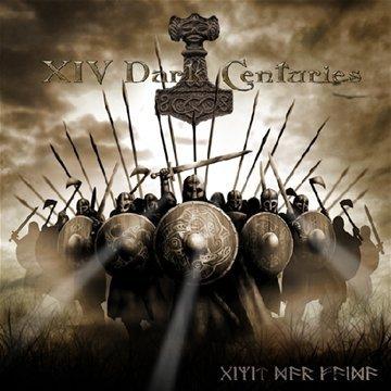 Gzit Dar Faida by Xiv Dark Centuries