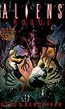 Rogue (Aliens) (0553564420) by Schofield, Sandy