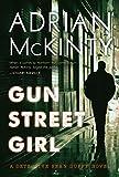 Gun Street Girl: A Detective Sean Duffy Novel
