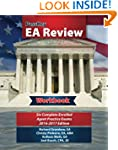 PassKey EA Review Workbook,; Six Comp...
