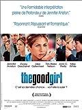 echange, troc The Good Girl [VHS]