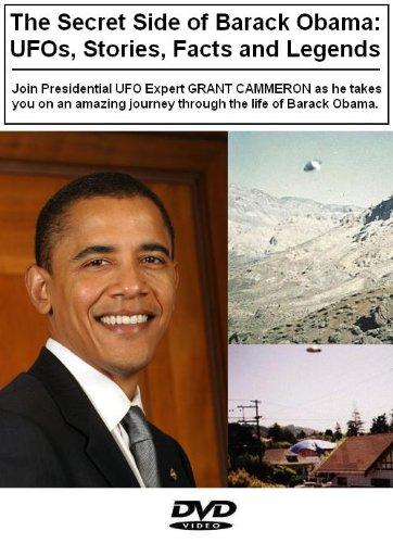 best pictures artwork barack obama facts