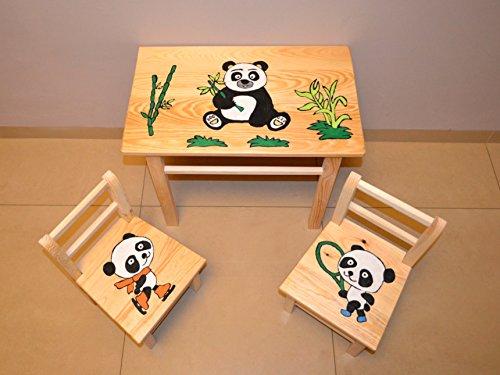 Juegos de mesas y sillas: 43 ofertas de juegos de mesas y sillas al ...