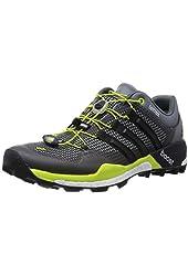 Adidas Terrex Boost Trail Running Shoes - SS15