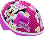 Bell Minnie Mouse Sprinter Toddler Bi...