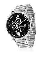 Christian Van Sant Reloj Cv1121 Somptuese Plateado 42  mm