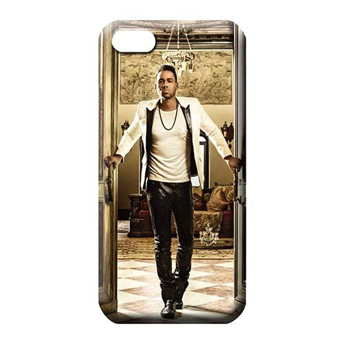 romeo-santos-cell-phone-shells-for-phone-protector-cases-shatterproof-defender-iphone-6-plus-6s-plus