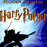 img - for Hidden Dangers in Harry Potter: Teaching Series book / textbook / text book
