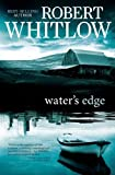 Water's Edge (1595544518) by Whitlow, Robert