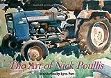 echange, troc Nick Poullis, Lynn Parr - The Art of Nick Poullis: Painter and Illustrator
