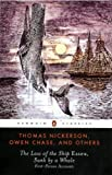 The Loss of the Ship Essex, Sunk by a Whale (Penguin Classics)