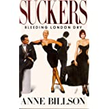 Suckersby Anne Billson