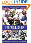 Pro Football Guide 2003 : The Ultimate 2003 Season Reference