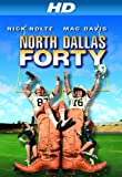 North Dallas Forty [HD]