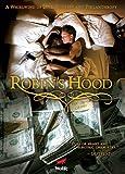 Robin's Hood