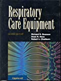 img - for Respiratory Care Equipment book / textbook / text book
