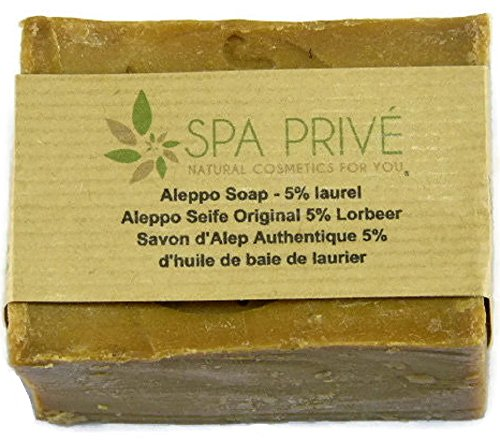 jabon-aceite-de-oliva-con-5-de-aceite-de-bayas-de-laurel-190-g-natural-fabricado-en-francia