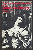 Stories and Essays by R. H. F. Scott