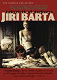 Jiri Barta: Labyrinth of Darkness [DVD] [Region 1] [US Import] [NTSC]