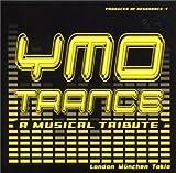 YMO TRANCE