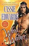 Wind Walker (0451212193) by Edwards, Cassie
