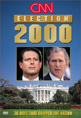 cnn-election-2000-import-usa-zone-1