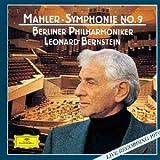 Mahler Mahler: Symphony No 9