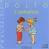 echange, troc Catherine Dolto-Tolitch, Colline Faure-Poiré, Joelle Boucher - Dr Dolto, numéro 48