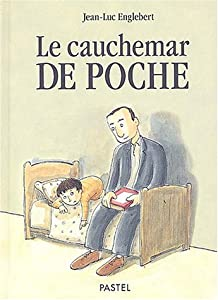 Amazon.fr - Le Cauchemar de poche - Jean-Luc Englebert