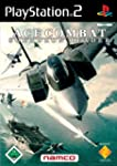 Ace Combat - Squadron Leader