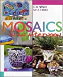 Mosaics in an afternoon�