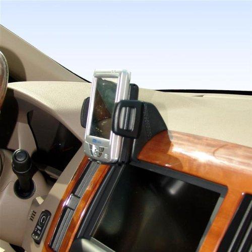 kuda-console-de-navigation-lhd-pour-navi-cadillac-sts-a-partir-de-2005-usa-cuir-veritable-noir