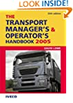 The Transport Manager's and Operator'...