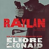 Raylan: A Novel | Elmore Leonard