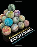 9781133956105: Fundamentals of Economics