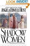 Shadow Women, The hc