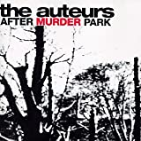 Auteurs - After Murder Park