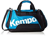 Kempa Sporttasche Sportline