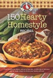img - for 150 Hearty Homestyle Recipes book / textbook / text book