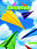 img - for Daybook of Critical Reading and Writing: Grade 3 book / textbook / text book