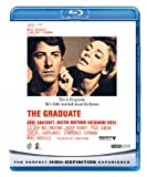 卒業 [Blu-ray] (¥ 1,391)