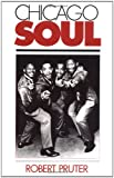 img - for Chicago Soul (Music in American Life) book / textbook / text book