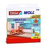 Tesa 05417-00200-00 Tesamoll Premium...