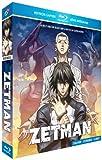 echange, troc Zetman - Intégrale - Edition Saphir [2 Blu-ray] + Livret [Édition Saphir]