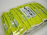 【送料無料】あさ漬けの素 こんぶ風味 4g×50本