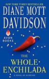 The Whole Enchilada: A Novel of Suspense